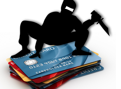How To Become A Credit Card Ninja