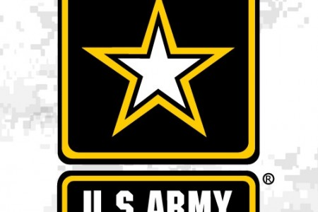 Army Anniversary: Nine Years And Counting