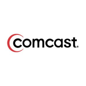 Comcast internet deals new customers 2018 staples coupon 73144 ocean city nj comcast announces improvements for jersey shore customers this summer comcast business expands voice solutions portfolio with voiceedge fandeluxe Images