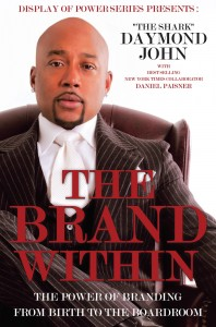the-brand-within-review