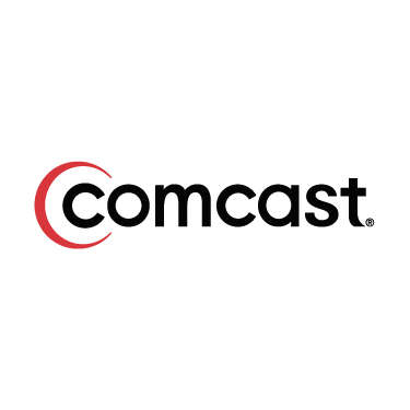 How to negotiate with Comcast / XFINITY and get the best