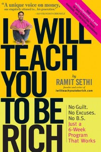 i-will-teach-you-to-be-rich-review
