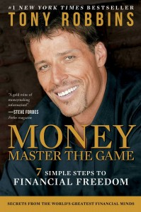 money-master-the-game-tony-robbins