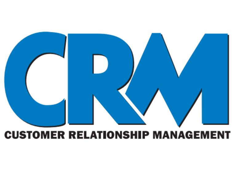 crm-magazine
