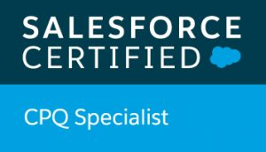 john-garvens-salesforce-certified-cpq-specialist