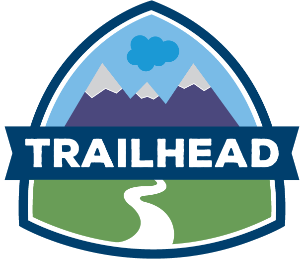 salesforce-trailhead-logo